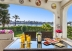 First line apartment in Playa de Alcudia Beach